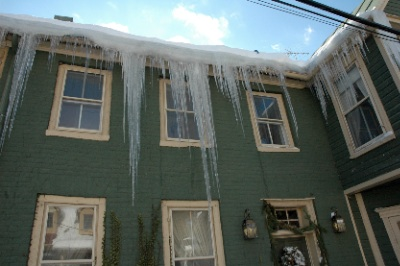 icicles 1.jpg