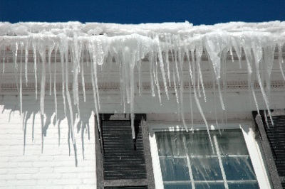 icicles 3.jpg